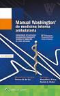 Manual Washington de Medicina Interna Ambulatoria by Heather F. Sateia, Thomas M. de Fer (Paperback, 2015)