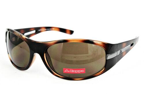 KAPPA Sonnenbrille//Sunglasses MI0529 COL 11 2 //// 370
