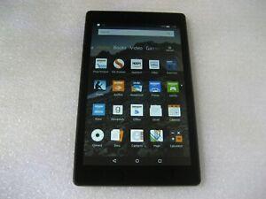Amazon-Kindle-Fire-HD-8-7th-Generation-16GB-Wi-Fi-8-034-Tablet-SX034QT