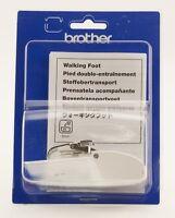 Brother Sa107 Walking Foot , New, Free Shipping