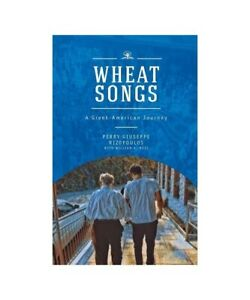 Perry-Giuseppe-Rizopoulos-Wheat-Songs-a-Greek-American-Journey