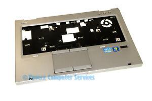 6070B0478701 HP Elitebook 8460p Palmrest 642744-001