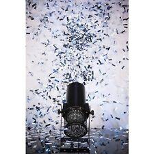 Funfetti Shot Mirror FRM Confetti Refill Pack for Chauvet Funfetti Shot
