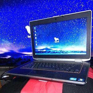 Details about Dell Latitude e6420 Laptop SSD Core i5 Feren OS Linux Mint  Libre Office Yishun