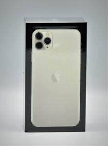 Apple-iPhone-11-Pro-Max-512-GB-Silber-MWHP2ZD-A-NEU-OVP