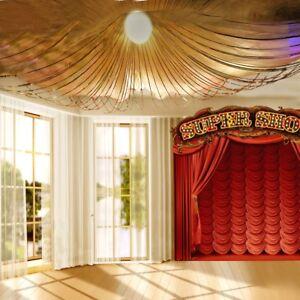 Details About 10x10ft Indoor Super Show Background Photo Props Studio Vinyl Backdrop Wedding