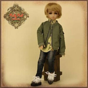 WC0079A-12-InMotion-Girl-Clothes-Ruby-Red-Galleria-Doll-Jacket-Shirt-Pants