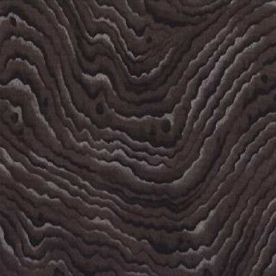 1 Half Metre Length Modascapes Fabric - Black 32821 21