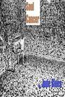 Soul Cancer by Jude Blues, Jeremy Nerenberg (Paperback / softback, 2013)