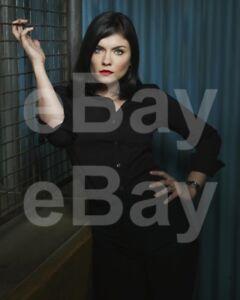 Details About Prison Break Tv Jodi Lyn Okeefe 10x8 Photo