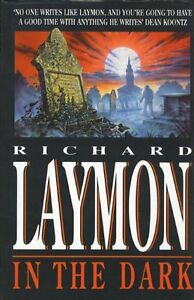 In the Dark,Richard Laymon