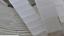 Almohadillas-de-espuma-doble-cara-adhesiva-fijadoras-3D-efecto-Art-Craft-25mm-Cuadrado miniatura 7