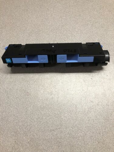 HP Printer Duplexer OfficeJet Pro 8720 8730 8740 8210 8216 8710 Duplex Genuine