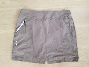 VAUDE-Skirt-Women-039-s-Green-Eco-Size-42-L
