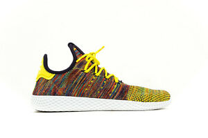 eeed4c27d7fae ADIDAS X PHARRELL WILLIAMS PW TENNIS HU
