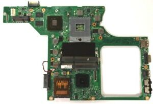 Acer-Aspire-3750G-motherboard-MB-RGV0P-001-with-GeForce-GT540M-1GB