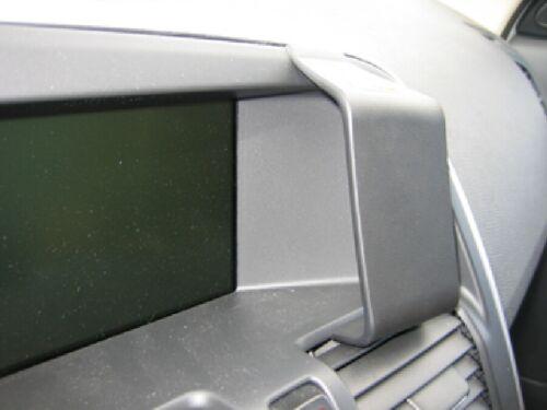 Brodit ProClip 854625 montaje consola para volvo xc60 año de fabricación 2009-2017