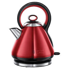 Russell Hobbs 19192 Dome Kettle, 3000 W