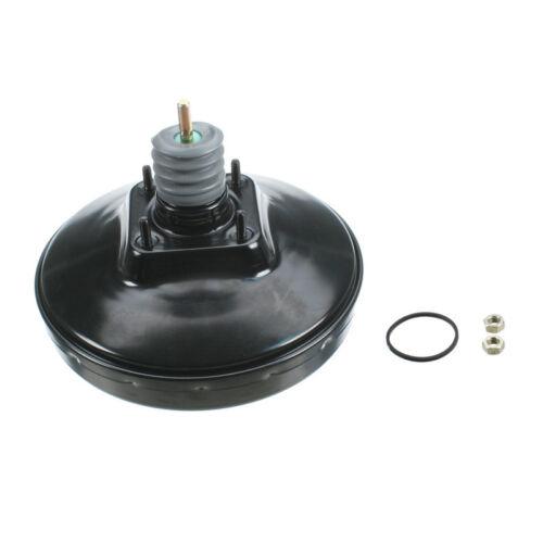 ATE Brake Booster For Porsche 928 95 94 93 91 90 89 88 87 86 85 84 83 82 81