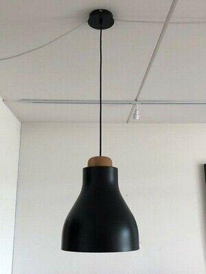 Find Bolia Loftlampe i Til boligen Køb brugt på DBA