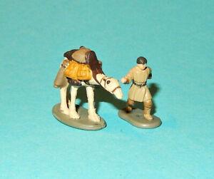 STAR-WARS-Micro-Machines-EPISODE-1-KITSTER-amp-EOPIE-Tatooine-figures-lot-P