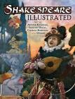 Shakespeare Illustrated: Art by Arthur Rackham, Edmund Dulac, Charles Robinson and Others by Dover Publications Inc. (Paperback, 2011)