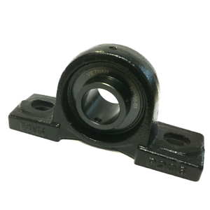 UCP206-J7-FAG-Pillow-Block-Bearing-30mm-ID