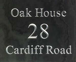 personalised-slate-house-sign-name-number-16-034-x-12-034-40cm-x-30cm