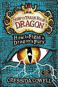 How-to-Fight-a-Dragon-039-s-Fury-Book-12-How-To-Train-Your-Dragon-by-Cowell-Cres
