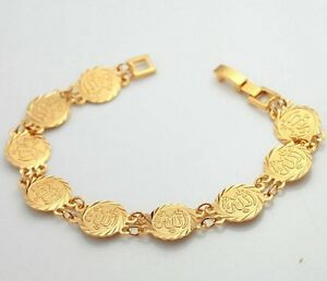 New-2020-GP-Islamic-Princess-Woman-Wife-Jewelry-Bracelets-Bangles-Ramadan-EID