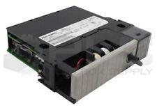 Allen Bradley 1756 L62 A Controllogix Processor Unit Withkey 1756 L62