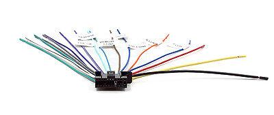 [DIAGRAM_5NL]  Kenwood DDX-6019 KVT-512 KVT-514 KVT-516 Wiring Harness Wire Harness CoPPER  22 | eBay | Kvt 514 Kenwood Wiring Harness |  | eBay