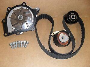 Original-Zahnriemensatz-mit-Wasserpumpe-1855734-2-2-TDCI-Ford-Mondeo-S-Max-Galax