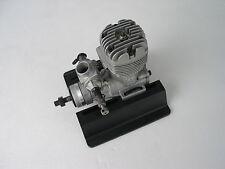 Mega Stand (light version), Model Engine Display Stand