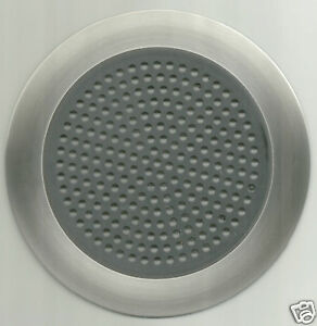 image is loading flexible kitchen sink drain strainer stainless amp rubber - Kitchen Sink Drain Strainer