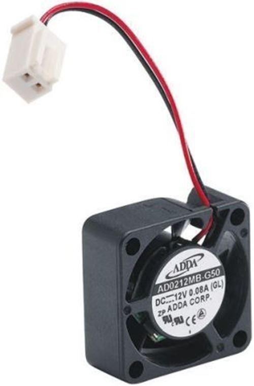 ABB fan di ricambio per l'uso con PSR60-105