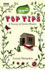 Gardeners' World  Top Tips by Louise Hampden (Hardback, 2008)