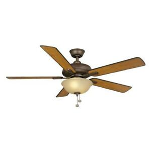 Hampton-Bay-52-in-Larson-Oil-Rubbed-Bronze-Ceiling-Fan-Replacement-PARTS-337721