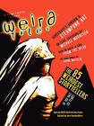 Weird Tales 349 - 85th Anniversary Issue by Wildside Press (Paperback / softback, 2009)
