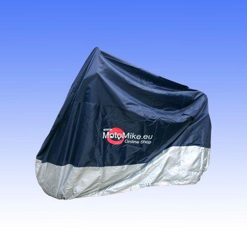 Garage pliable bâche de protection bâche DAELIM 125 Daystar