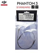 DJI Phantom 3 Standard STA RC Drone Part 69 2PC Receiver Antenna 5.8 G (STA)