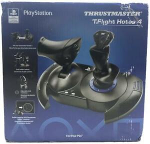 Thrustmaster T.Flight Hotas 4 Joystick for PS4 - Open Box