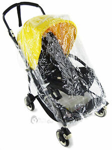 Raincover-Bugaboo-Bee-Bee-Plus-Pushchair-Ventilated-142