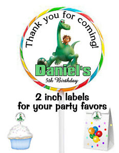 20 HULK BIRTHDAY PARTY FAVORS STICKERS LABELS FOR LOLLIPOPS GOODY BAGS ETC.