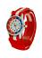 Reflex-Learn-Time-Teacher-Easy-Fasten-Childrens-Watch-Kids-Gift-Girls-Boys