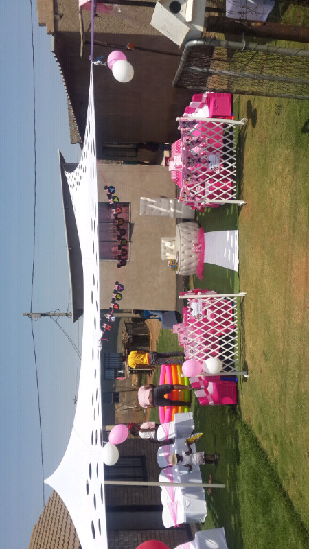 Birthday parties , jumping castles for hire