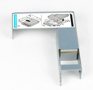 3-5-034-to-2-5-034-HDD-Bracket-Caddy-Adapter-9W8C4-for-Dell-F238F-F9541-G302D-X968D