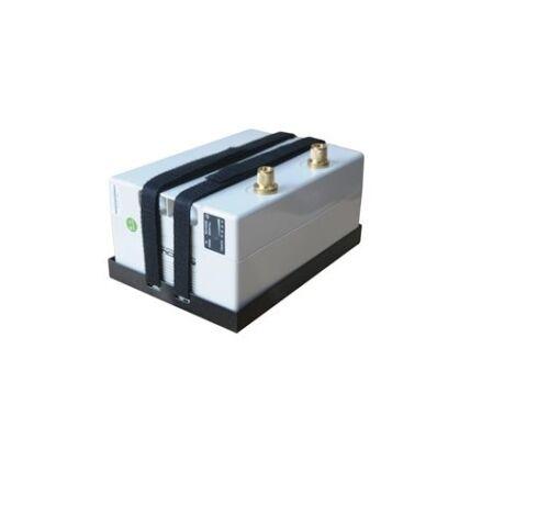 Power Pack Rangierhilfen Akku LITHIUM 12V-30Ah LiFePO4 MPP PPP für ENDURO 203
