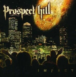 Prospect-Hill-Impact-New-CD