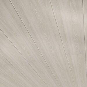 Sehr PARADOR Paneele 15,90€/m² Novara Eiche grau 1250 mm für Wand und YH04
